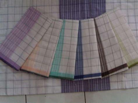 Sarung Tenun Sarung Premium Sarung Motif Sarung Sarung Pria sarung atlas premium 750 murah jual sarung sholat grosir sarung murah toko sarung tenun