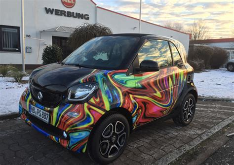 Auto Bremen by Werbetechnik Pkw Beschriftung In Bremen