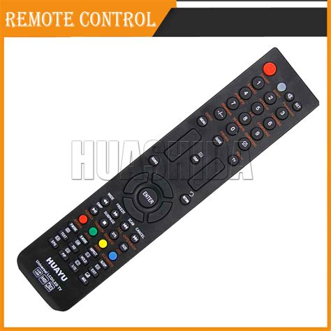Sale Remot Tv Sanyo Lcdledtabung buy wholesale sanyo led tv from china sanyo led tv wholesalers aliexpress