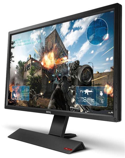 benq in gaming benq gaming rl2755 monitor price in pakistan