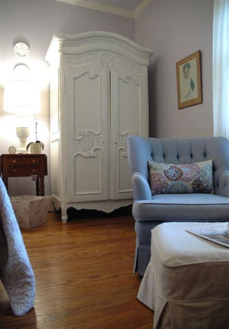 bedroom armoir 15 bedroom armoire design ideas to get inspired