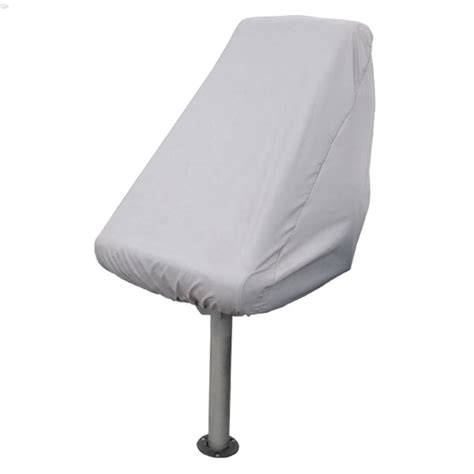 boat seat covers boat seat cover including covers when folded