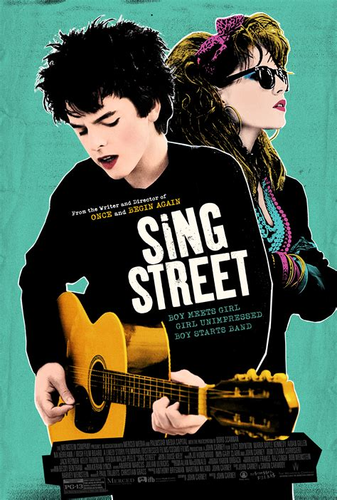 sing swing sing once director john carney finds the music again in