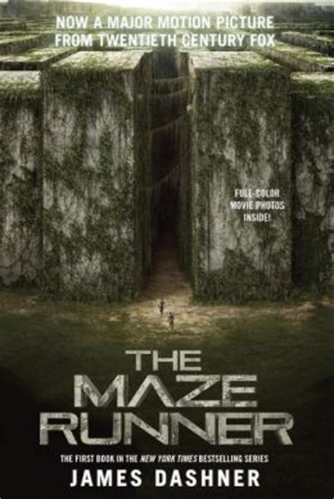 the cure tie in edition maze runner book three the maze runner series books the maze runner tie in edition maze runner series
