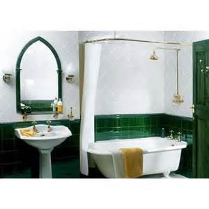 Shower Curtain Rails For Corner Baths Shower Curtain Rails For Corner Baths Curtain Design