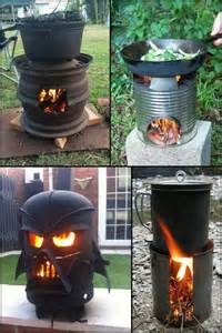 Handmade Wood Burning Stoves - 17 best images about my wood cookstove on