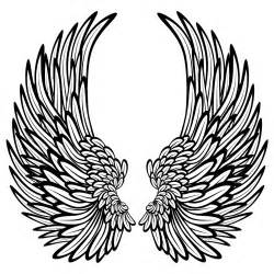 wings of coloring pages wings coloring pages coloring coloring pages