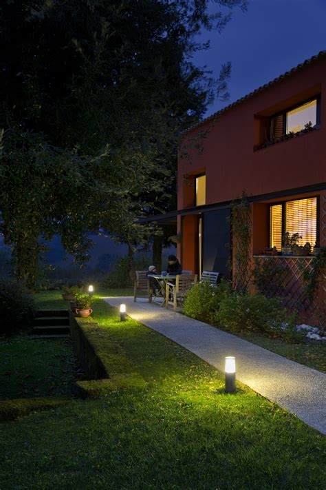 premium quality led lights http gel usa lighting lights outdoor lighting