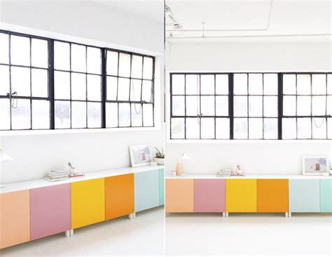 besta diy ikea diy personalizar el mueble besta comparte mi moda
