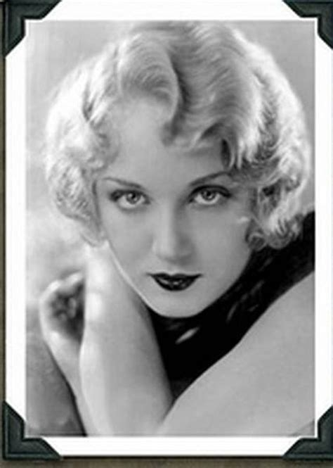short female movie stars girls hairstyles in the 1930s leaftv