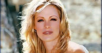 Alison Eastwood Leaked Nude Photo