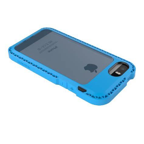 Lunatik Seismik Suspension Frame Softcase For Iphone 55s Gray Lki lunatik seismik suspension frame softcase for iphone 5 5s blue jakartanotebook