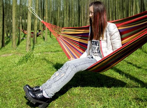 swing hammocks for sale shop popular hammocks for sale from china aliexpress