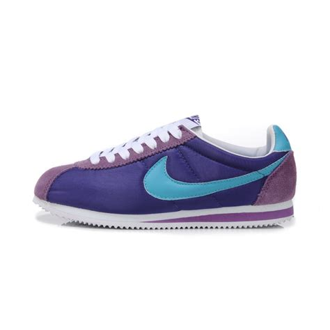 nike agam shoes size 36 40
