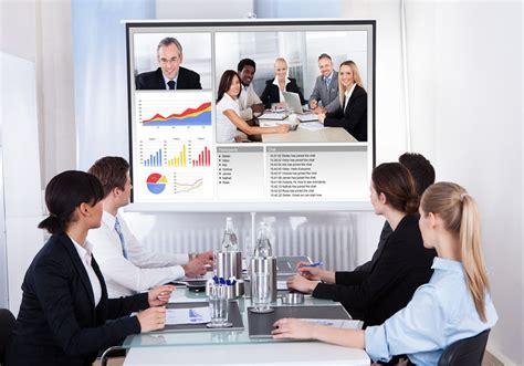 layout man jobs l 246 sungen audio video web konferenzen bellgardt