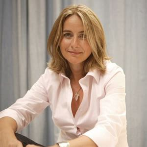bbc one orders comedy drama from emma kennedy news