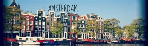 office du tourisme amsterdam office du tourisme amsterdam