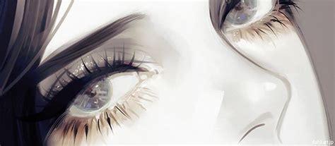 dahlia illustration pinterest dahlia anime art and