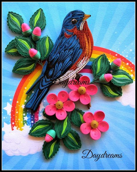 paper quilling birds tutorial 1327 best love quilling images on pinterest paper