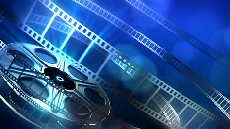 wallpaper camera cinema cinema background stock footage video getty images