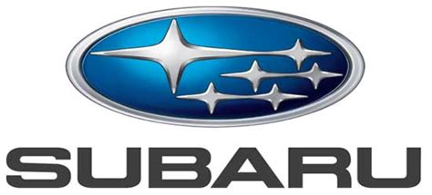 subaru japanese logo gallery of japanese car logos