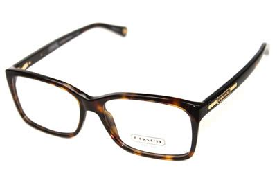 coach eyewear you can never go wrong with them