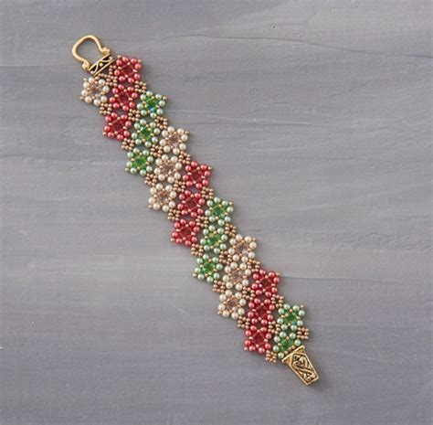 bead weaving patterns bead weaving patterns beading designs bead weaving