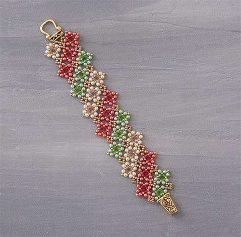 Bead Weaving Patterns, Beading Designs, Bead Weaving Instructions and Having Fun   Beading Daily