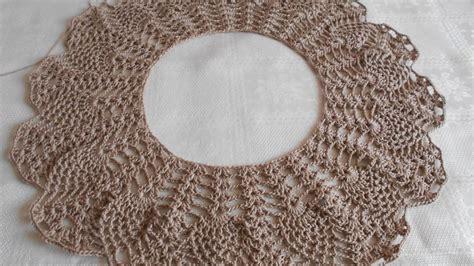 blusa en crochet ganchillo en punto relieve espiral crochet icord o cord 243 n tubular tejido a crochet punto