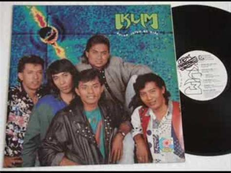 download mp3 iklim download malay rock metal band iklim mp3 mp3 id