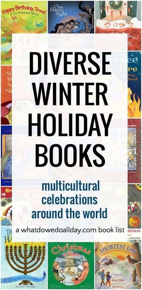 winter holidays around the world books 17 best images about history geography on