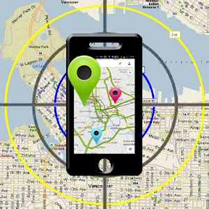 mobile tarcker mobile number tracker locator android apps on play