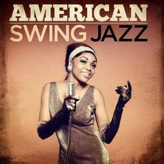 swing music clubs 1000 images about jazzy fingers on pinterest jazz club