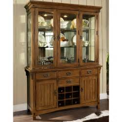 Dining Room Buffets Dining Room Buffet Designwalls Com