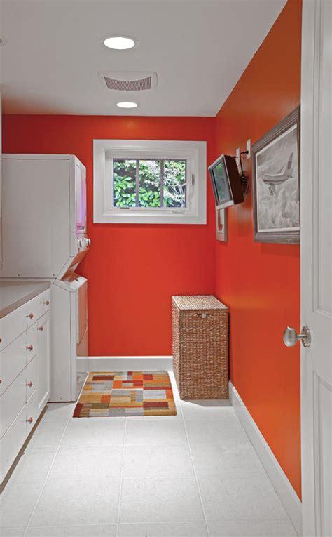 como decorar cuarto de lavado  decoracion interiores
