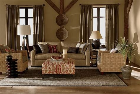 ethanallen ethan allen furniture interior design lifestyles explorer living room