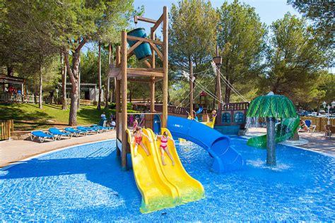 valentin park club hotel hotel valentin park appartements club blaues meer reisen