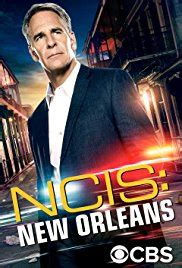 ncis new orleans tv series 2014 full cast crew imdb ncis new orleans tv series 2014 imdb