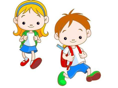 download film kartun anak untuk hp gambar buatanku craft film kartun lintas anak sd pamer nih