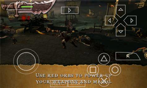 game psp god of war format cso god of war chains of olympus usa cso damashadi109