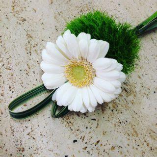 fiore all occhiello significato il fiore all occhiello