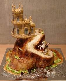 amazing wedding cakes pictures wallpaper amp pictures
