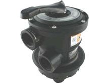 hayward pro series sand filter pool products