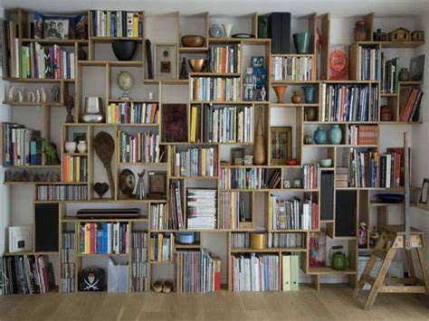 5 shelf bookcase espresso diy easy bookshelf diy
