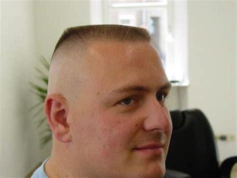 hollywood flat top haircut 7 cool high and tight haircuts military haircut for men