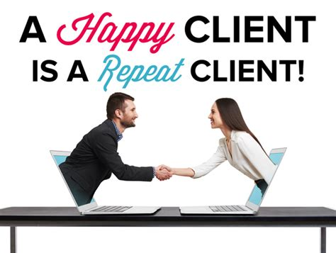 Client Search Happy Client Driverlayer Search Engine