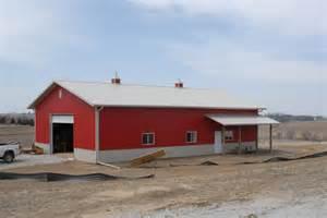40x80 pole barn 40x80 pole barn plans here