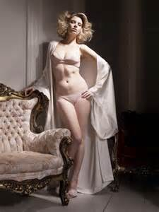 What Is A Good Size Tv For A Bedroom Hello Boys Support Underwear For A Va Va Voom Hourglass