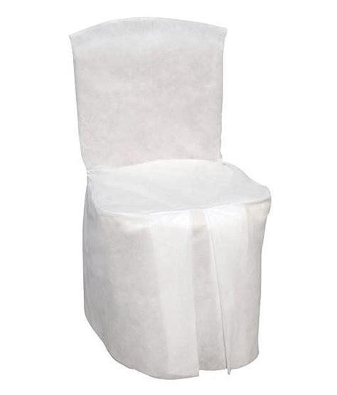 housse chaise mariage pas cher housses de chaise mariage pleine luxe x 5 d 233 coration de