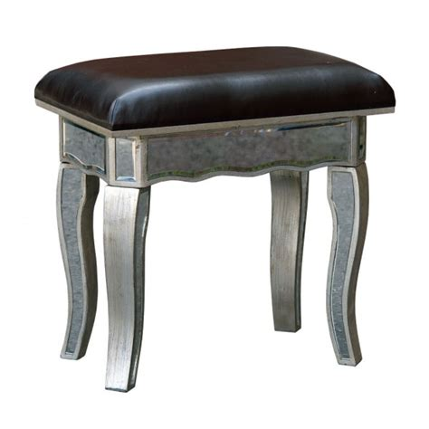 Silver Dressing Table Stool by Antique Silver Dressing Table Stool Free Delivery Coco54